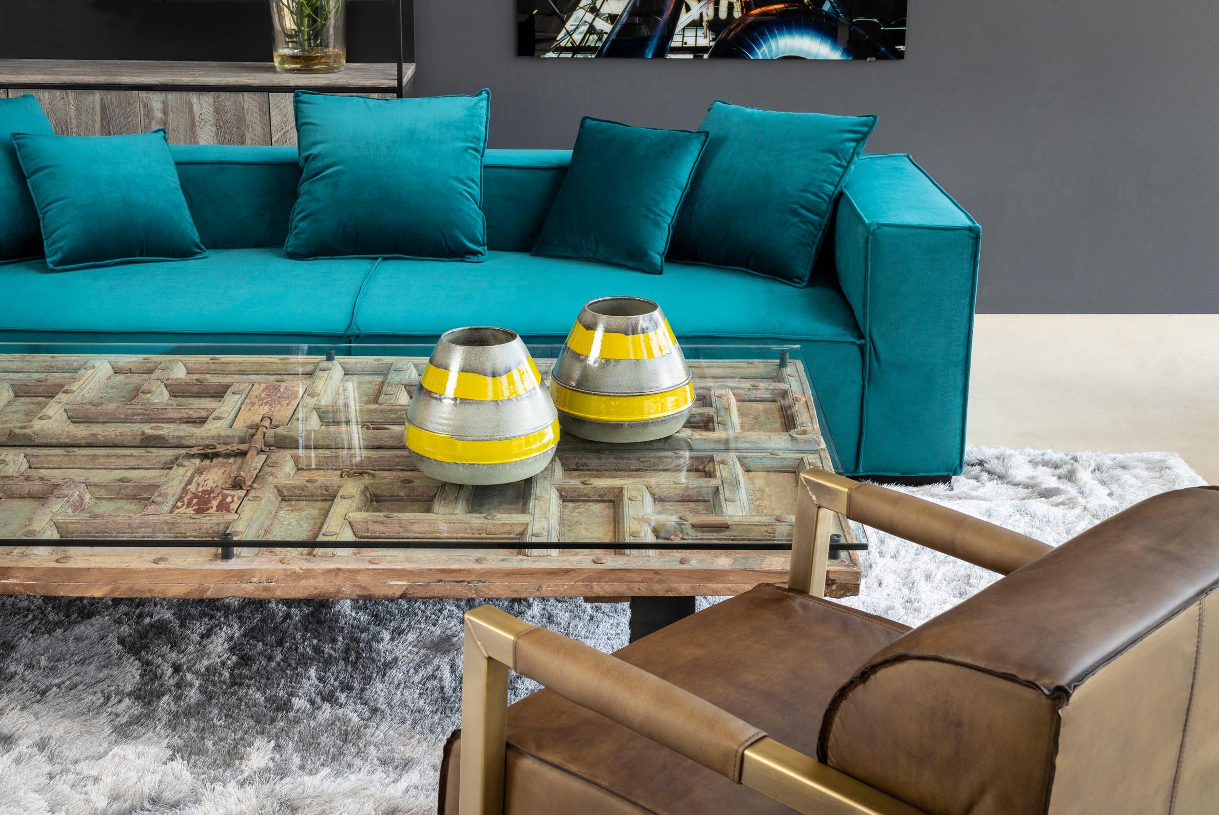 furniture store centurion